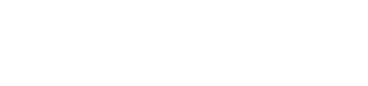 Aspiring Asset Management Ltd